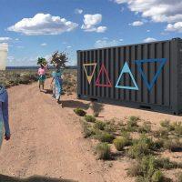 El último ganador del concurso Xprize: un dispositivo que recolecta agua potable del aire