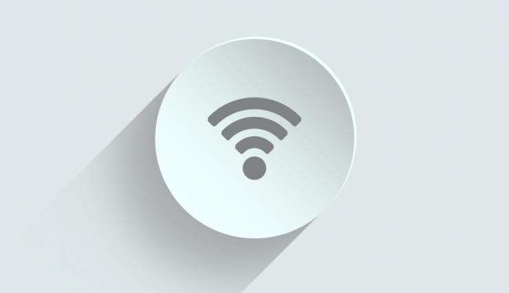 wifi wpa2 740x426 0