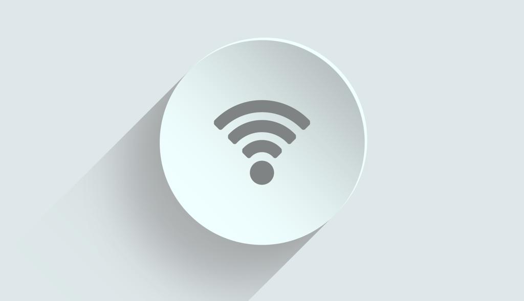 wifi wpa2 0