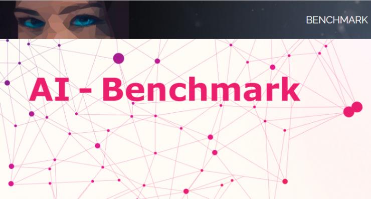 AI Benchmark 740x397 0