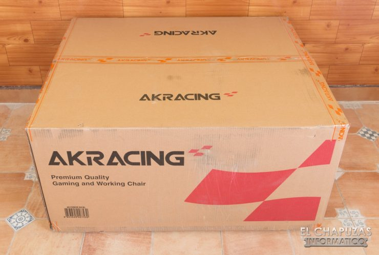 AKRacing Core Series EX Wide 01 740x498 2