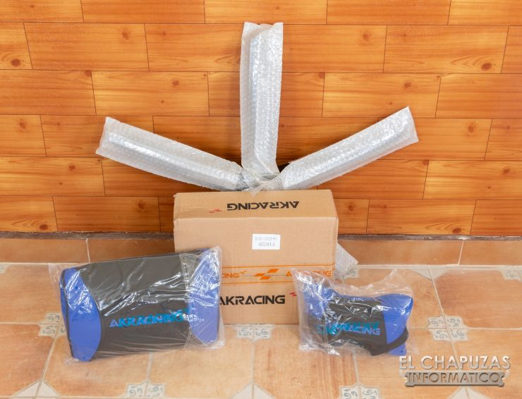 AKRacing Core Series EX Wide 04 740x566 7