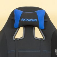 Review: AKRacing Core Series EX-Wide