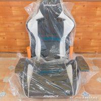 AKRacing Masters Series Pro 03 200x200 5