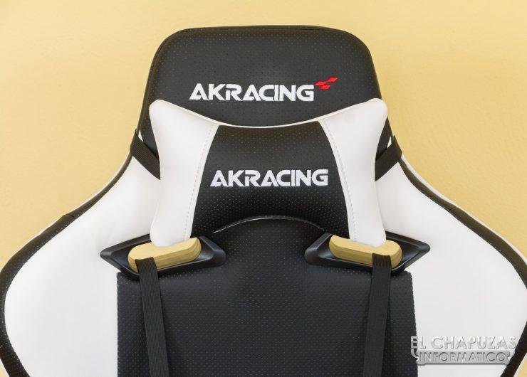AKRacing Masters Series Pro 18 740x530 22
