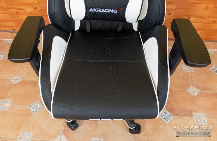 AKRacing Masters Series Pro 20 740x481 24