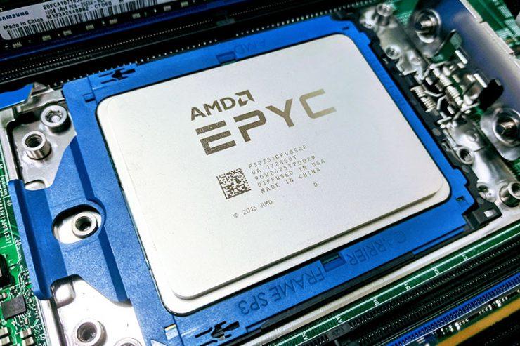 AMD EPYC 7251 740x493 0