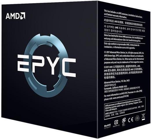 AMD EPYC 7371 0