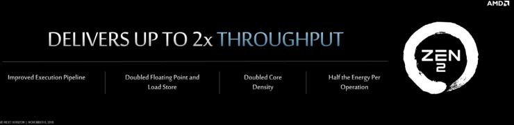 AMD EPYC Rome @ 7nm Zen2 4 740x181 3