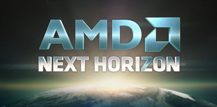 AMD Next horizon 740x365 0