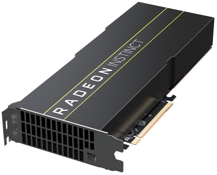 AMD Radeon Instinct MI60 740x597 1