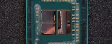 ¿CPUs Threadripper, Ryzen y APUs de 32, 16 y 8 núcleos @ 7nm?