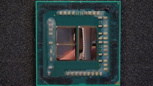 AMD Zen2 16 nucleos 0