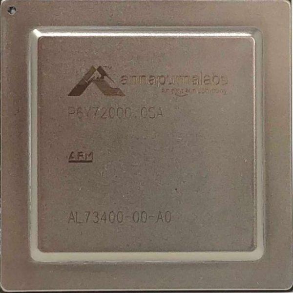 ARM Amazon Graviton 600x600 0