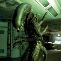 Un nuevo juego de Alien, llamado Alien: Blackout, podría anunciarse en Diciembre