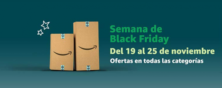 Amazon Black Friday 2018 740x294 0