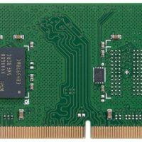 Apacer lanza los primeros módulos SODIMM para unas imparables CPUs ARM