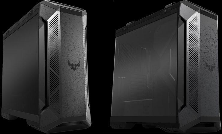 Asus TUF Gaming GT501 1 740x448 0