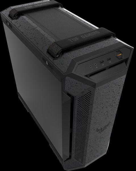Asus TUF Gaming GT501 2 479x600 1