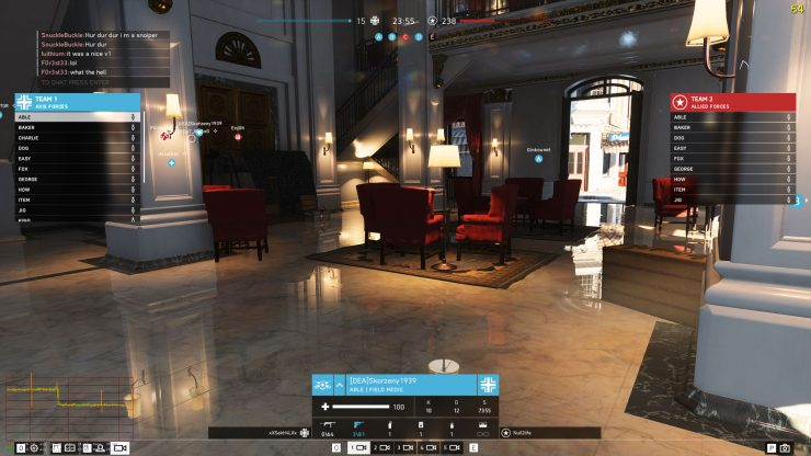 Battlefield V Nvidia RTX Bajo 1 740x416 1