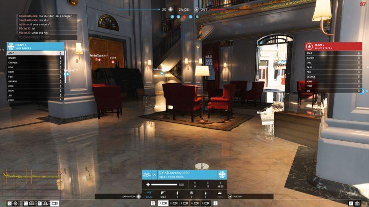 Battlefield V Nvidia RTX Ultra 1 740x416 0