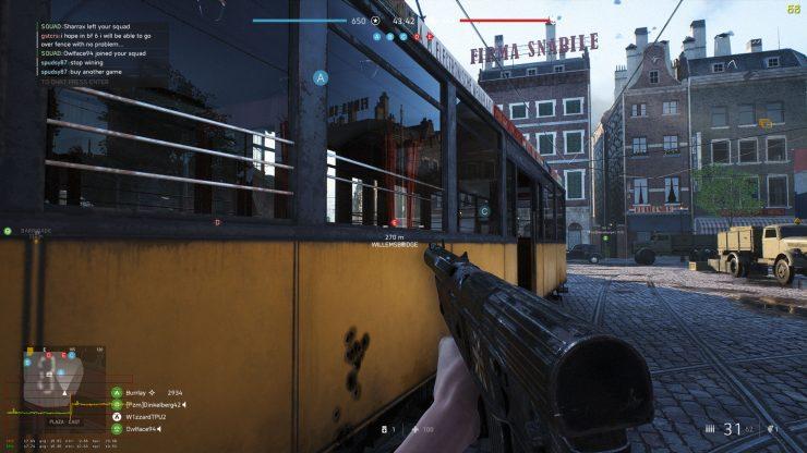 Battlefield V Nvidia RTX Ultra 2 740x416 3