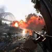 EA afirma que la destrucción en sus juegos será más real que nunca gracias a la nube