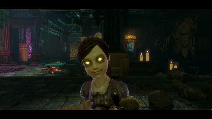 BioShock Remastered 2 740x416 0