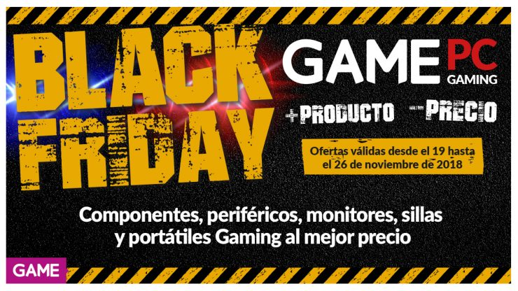 Black Friday GAME 740x416 0