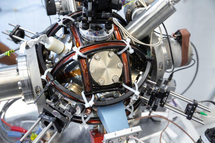 Brújula cuántica 740x493 0