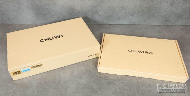Chuwi Hi10 Air 01 740x373 2