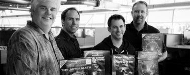 Command & Conquer: Tiberian Dawn Remaster anunciado, no tendrá microtransacciones
