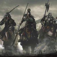 El MMO medieval de Conqueror's Blade estrenará beta abierta el 4 de Junio