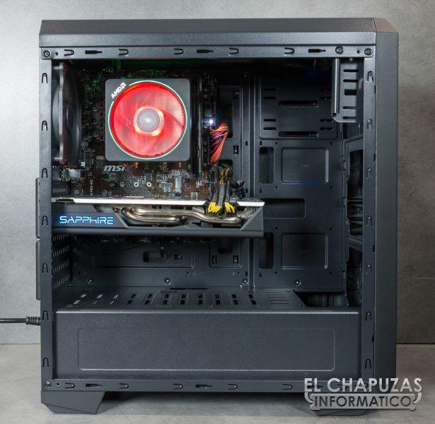 CoolPC Black I 03 615x600 6