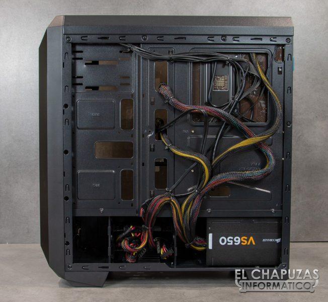 CoolPC Black I 05 652x600 8