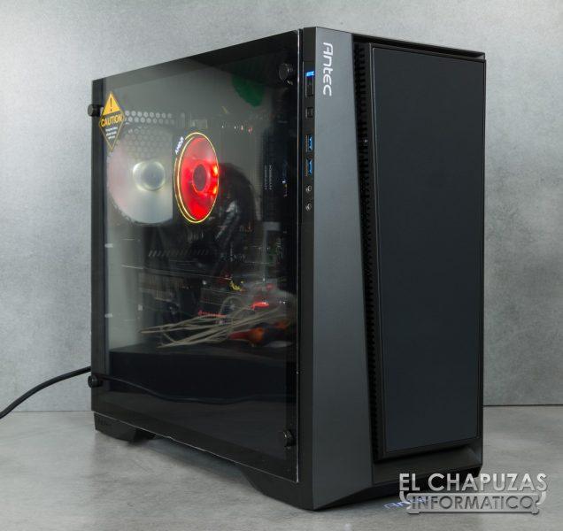 CoolPC Black III 01 636x600 17