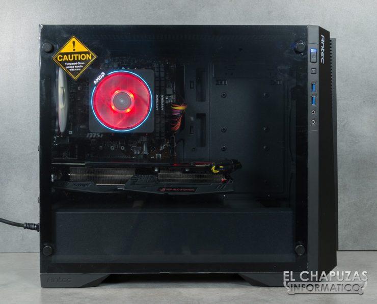 CoolPC Black III 03 740x597 19