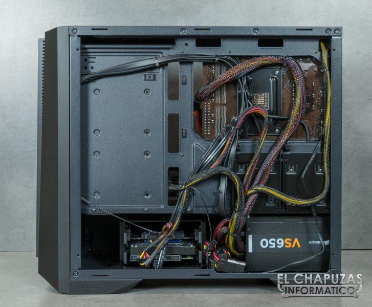 CoolPC Black III 06 727x600 22