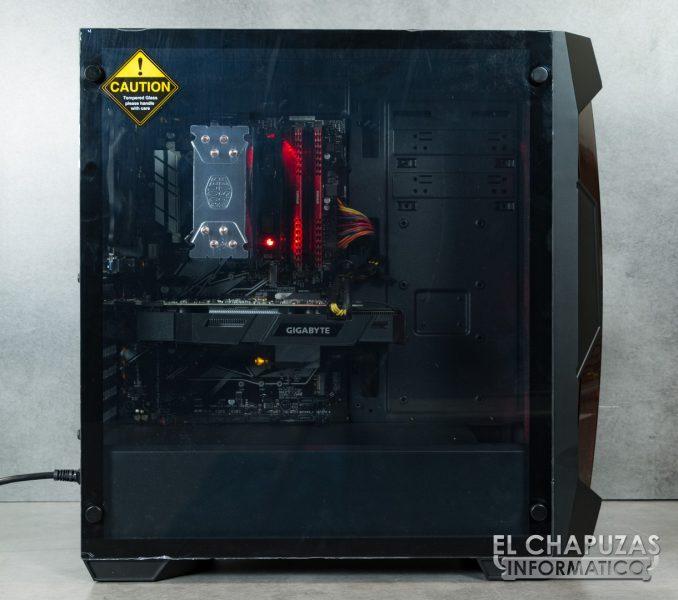 CoolPC Black VII 02 678x600 24