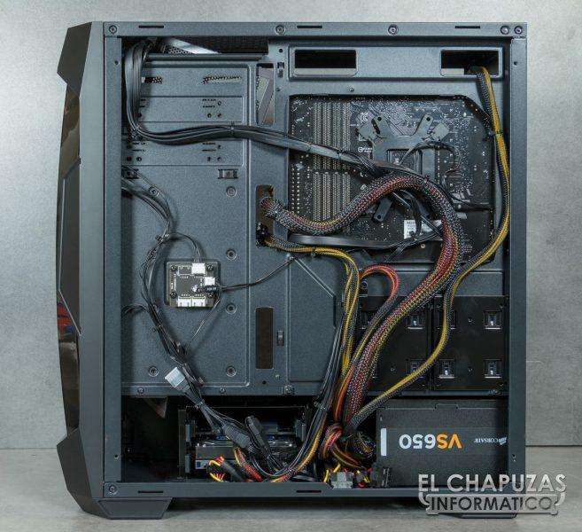 CoolPC Black VII 05 657x600 27