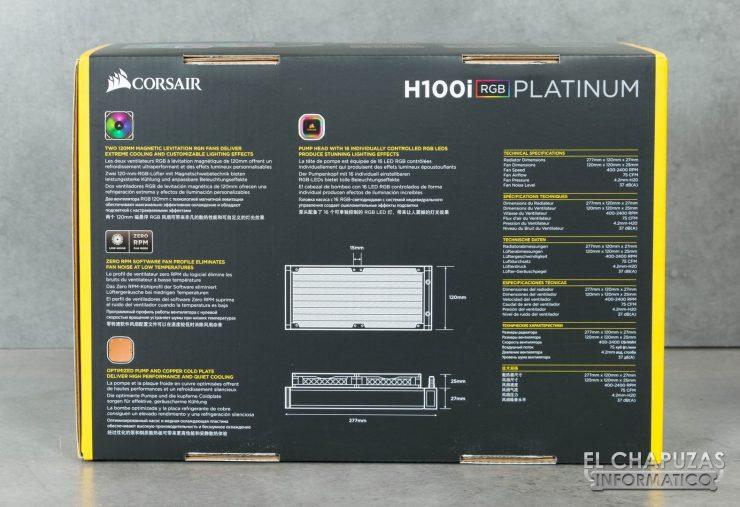 Corsair H110i RGB Platinum 01 1 740x507 3