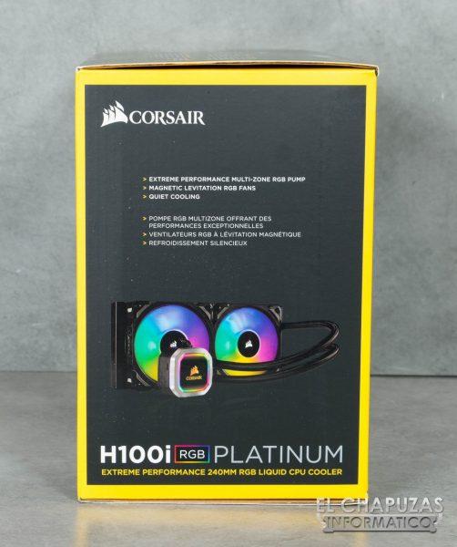 Corsair H110i RGB Platinum 02 1 502x600 5
