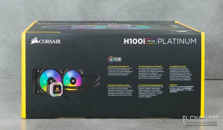 Corsair H110i RGB Platinum 03 1 740x433 7