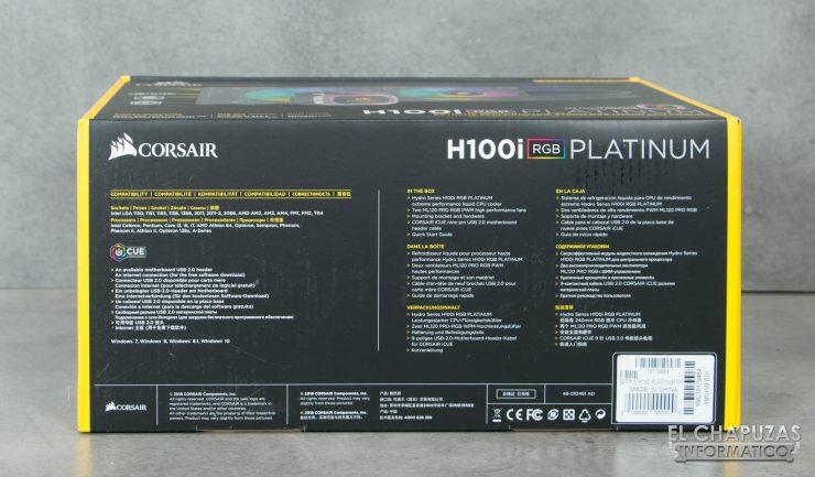 Corsair H110i RGB Platinum 03 740x433 6