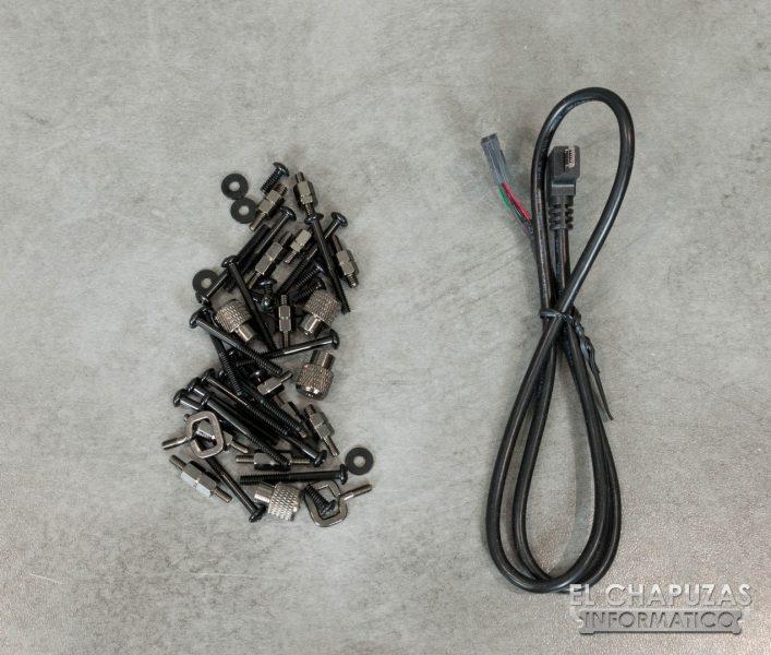 Corsair H110i RGB Platinum 07 707x600 11