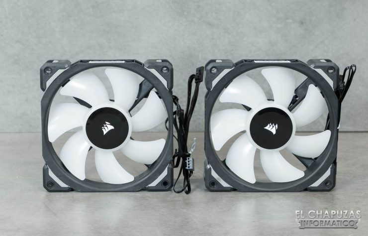 Corsair H110i RGB Platinum 08 740x474 12