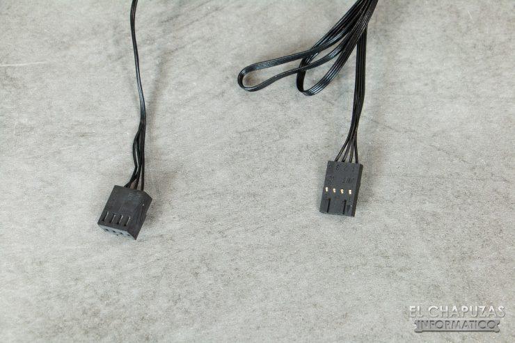 Corsair H110i RGB Platinum 09 740x493 13