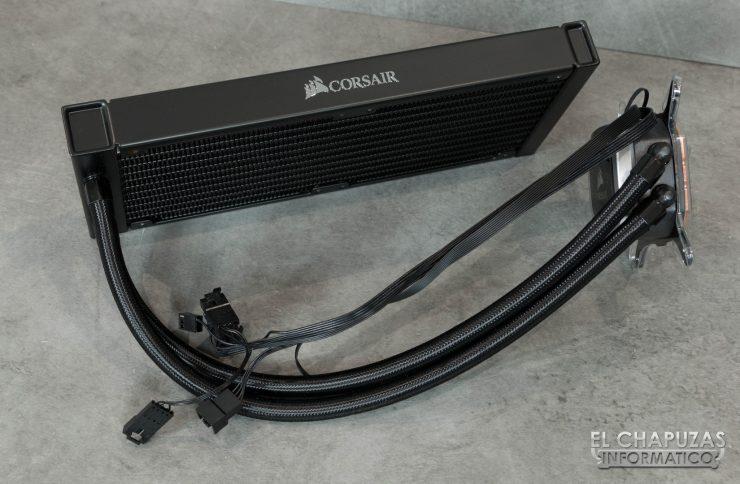 Corsair H110i RGB Platinum 10 740x484 14