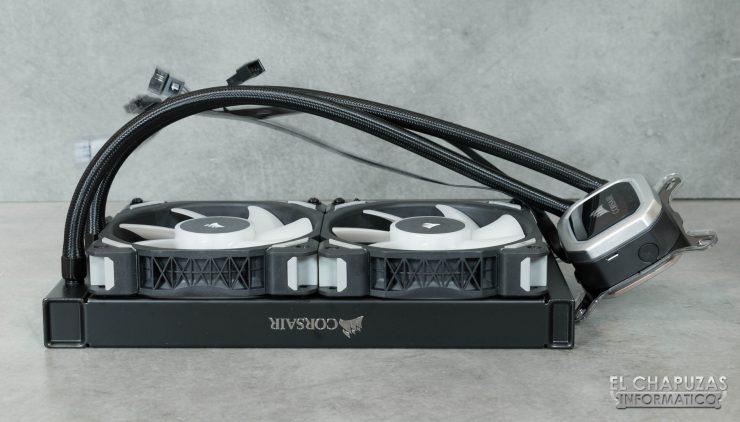 Corsair H110i RGB Platinum 20 740x422 24