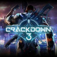 Crackdown 3 – Requisitos mínimos y recomendados (Core i5-4690 + GTX 1060)